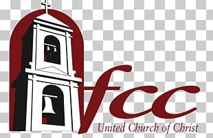 First Congregational Church Christian Church United Church Of Christ PNG