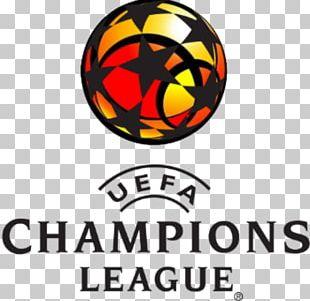 Logo Youth Champions League Milan PNG, Clipart, A c  Milan