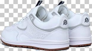 Skate Shoe Sneakers DC Shoes Footwear PNG