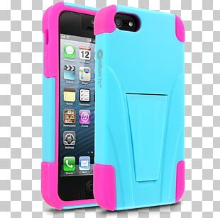 IPhone 5s IPhone 5c Screen Protectors Mobile Phone Accessories Apple PNG