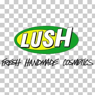 Lush Cruelty-free Cosmetics Bath Bomb The Body Shop PNG