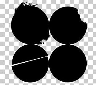 Wings BTS Stigma Begin K-pop PNG