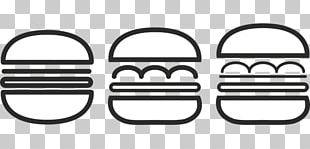 Hamburger Cheeseburger Fast Food Hot Dog Barbecue PNG