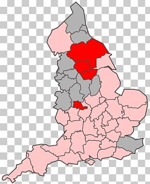 Isle Of Wight County Durham North Yorkshire East Riding Of Yorkshire Hampshire PNG