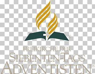 Ruidoso Seventh-day Adventist Seventh-day Adventist Church Bible Christian Church Pastor PNG