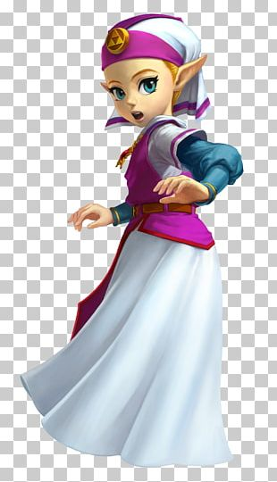 The Legend Of Zelda: Ocarina Of Time 3D The Legend Of Zelda: Breath Of The Wild The Legend Of Zelda: Skyward Sword The Legend Of Zelda: Twilight Princess HD PNG