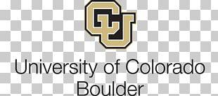 University Of Colorado Boulder University Of Colorado Denver School Of Medicine University Of Colorado Denver Business School Anschutz Medical Campus PNG