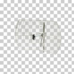 Wireless Access Points Wireless LAN Aerials Gigahertz Electrical Connector PNG