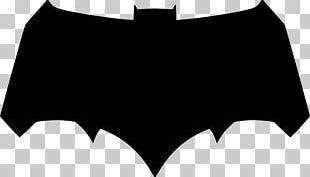 Batman Logo Bat-Signal Photography PNG