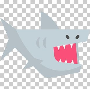 Computer Icons Shark Fin Soup PNG