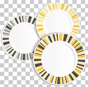 Plate Decorative Arts Interior Design Services PNG