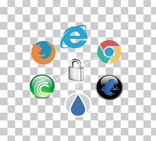 Proxy Server PNG Images, Proxy Server Clipart Free Download