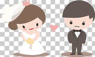 Wedding Invitation Bridegroom Greeting & Note Cards PNG