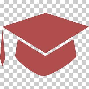Academic Degree Logo Ball State University Graduation Ceremony PNG