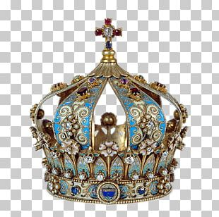 Crown Jewels Of The United Kingdom Tiara Gemstone PNG