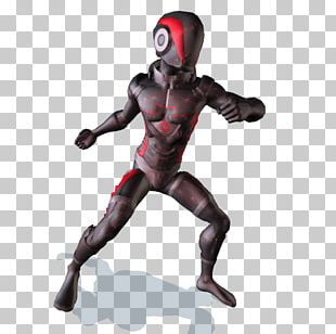Motion Capture Animated Film Computer Animation 3D Computer Graphics PNG