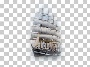 Sailing Ship Mobile Phones Desktop Frigate PNG
