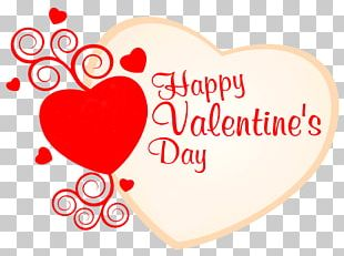 Valentine's Day 14 February Wish Greeting & Note Cards Happiness PNG