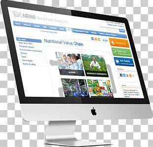 Web Development Responsive Web Design Web Application PNG