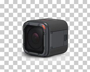 Amazon.com GoPro HERO5 Black Action Camera PNG