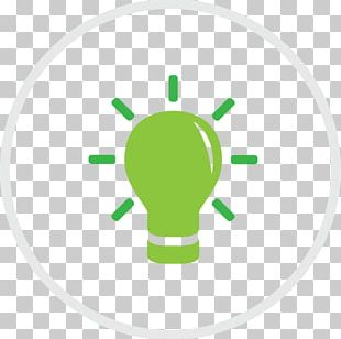 Incandescent Light Bulb Electric Light Computer Icons Lighting PNG