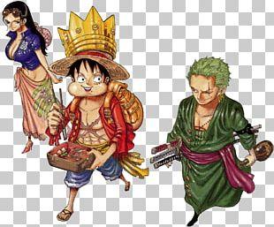 Roronoa Zoro Monkey D. Luffy Nico Robin Vinsmoke Sanji Nami PNG