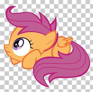 Twilight Sparkle Rarity Pinkie Pie Scootaloo YouTube PNG