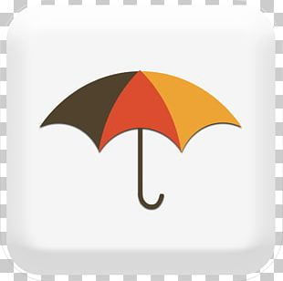 Umbrella Clothing Accessories Fashion Drawing PNG