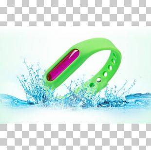 Water Ionizer Samsung Galaxy S5 Water Gun Waterproofing PNG
