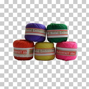 Ragland Textile Thread Upholstery Retail PNG