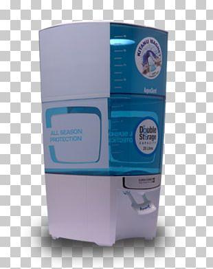 Water Filter Eureka Forbes Water Purification Reverse Osmosis PNG