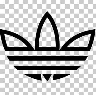 Adidas Originals Logo Puma PNG