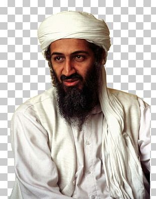 Death Of Osama Bin Laden September 11 Attacks 1998 United States Embassy Bombings PNG