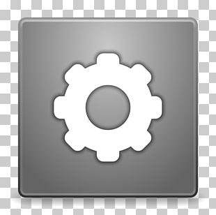 Hardware Accessory Circle Font PNG