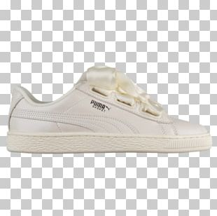 best sneakers e1b0f ea894 Puma Clyde Foot Locker Sports Shoes PNG, Clipart, Athletic ...