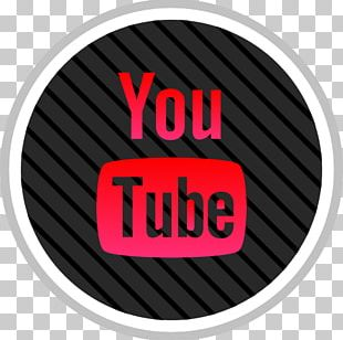 Social Media Computer Icons Facebook YouTube PNG