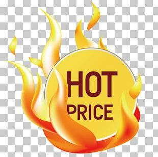 Sticker Price Stock Photography Label PNG