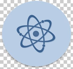 Atomic Nucleus Model Of The Atom Bohr Model PNG
