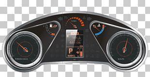 Car Infiniti Q50 Kia Motors Dashboard PNG