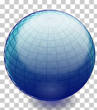 Globe Animation Computer Icons PNG
