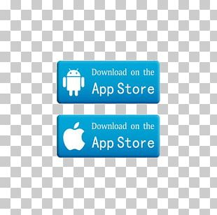 Mobile App App Store Google Play Android PNG