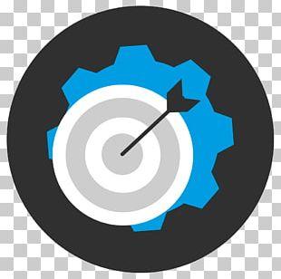 Web Banner Digital Marketing Graphic Design PNG
