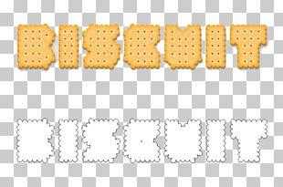 Adobe Illustrator Typeface Tutorial Biscuit Font PNG
