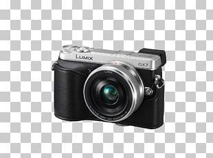 Digital SLR Mirrorless Interchangeable-lens Camera Camera Lens Fujifilm X-T10 富士 PNG
