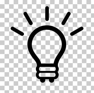 Logo Corporate Identity Marketing Graphic Design Brand Management PNG