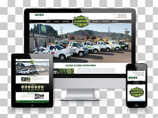 Tow Truck Marketing Towing Advertising PNG