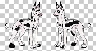 Dog Breed Non-sporting Group Horse /m/02csf PNG