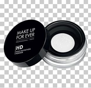 Face Powder Cosmetics Make Up For Ever Ultra HD Fluid Foundation PNG