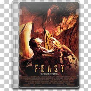 Film Poster Feast Film Director PNG