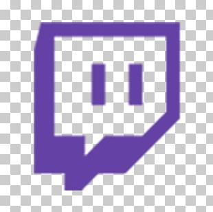 Twitch Paladins Video Game PlayStation 4 PNG